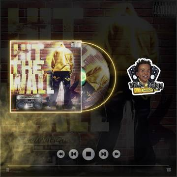 Hit The Wall, by DraMatiQue on OurStage