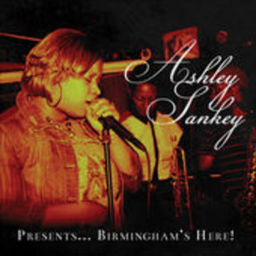 Satisfaction (Remastered), by Ashley Sankey on OurStage