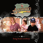 Beautiful Love Song, by Alvarado Road Show on OurStage