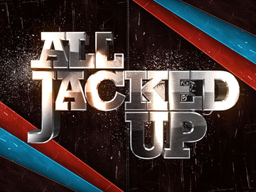 All Jack'd Up [The Intro], by BlackJackWhite on OurStage