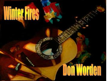 Break Up Blues, by Don Worden on OurStage