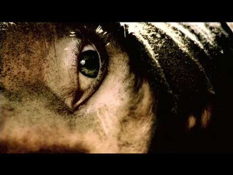 CRUCISTIX, by ((heinrichfilm)) on OurStage