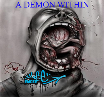 A Demon Within, by Lee EmCee on OurStage