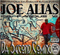 Give'em Somethin To Feel By DME(Joe Alias), by joe alias on OurStage