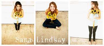 Fall Kids, by Sara Lindsay on OurStage