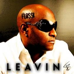 LEAVIN, by Flossi feat. Camille on OurStage
