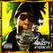 Break It Down Feat Lil Nardy x Spank Lee, by Coach Killa on OurStage