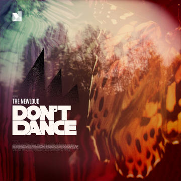Don't Dance, by The New Loud on OurStage