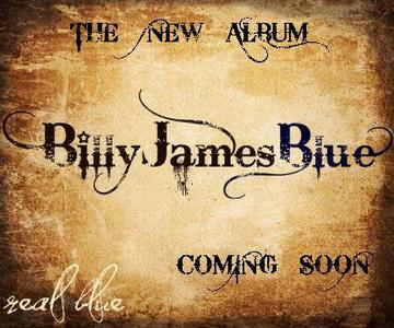 Old #7, by Billy James Blue on OurStage