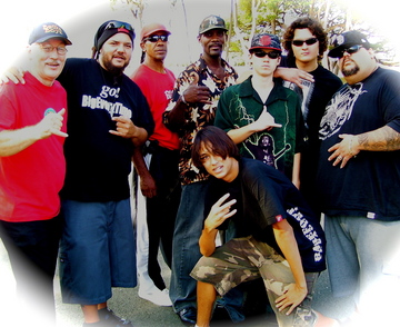 Genuine (radio edit), by Buckz Boyz on OurStage