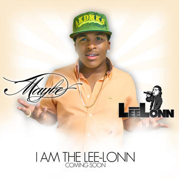 Maybe, by LeeLonn on OurStage