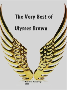 Ulysses Brown - Worship (I Worship You/He's Able), by Ulysses Brown on OurStage