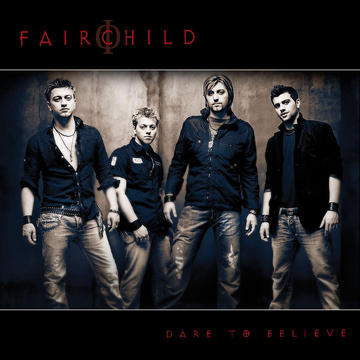 I'll Take You, by Fairchild on OurStage