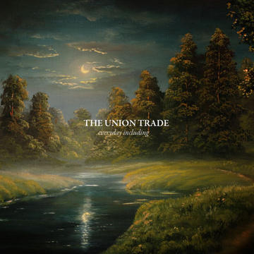 Self Possession, by The Union Trade on OurStage