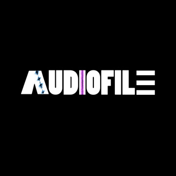 Guillotine, by Dj AUDIOFILE on OurStage