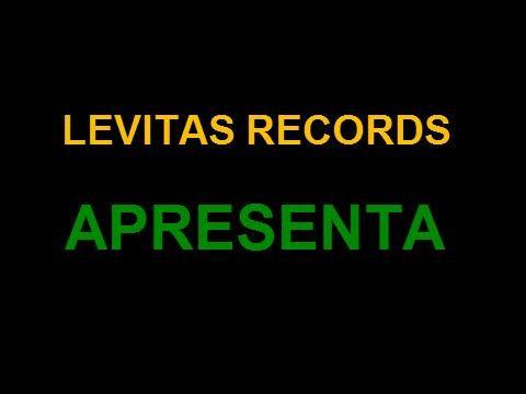 Untitled upload for LevitasReggae, by LevitasReggae on OurStage