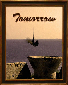 Tomorrow, by volkandogan on OurStage