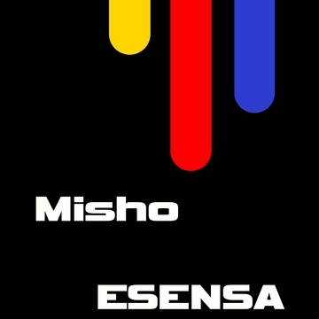 Esensa, by Misho on OurStage
