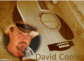 """""""Country Bumpkin"""", by David Cooler on OurStage"""