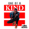 One Of A Kind, by Alvan Morris on OurStage