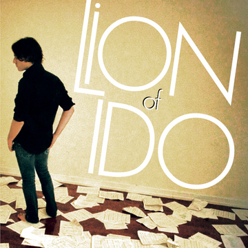 Of What We're Made, by Lion of Ido on OurStage