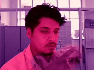 hipnotizado, by orange blood on OurStage