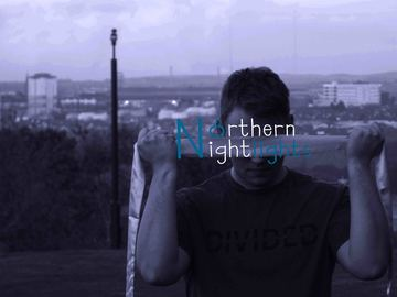 Blind Ambition, by Northern Nightlights on OurStage