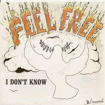 Feel Free, by Marc Morlock on OurStage