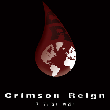 Slip, by Crimson Reign on OurStage
