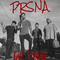 Cut Throat, by PRSNA on OurStage