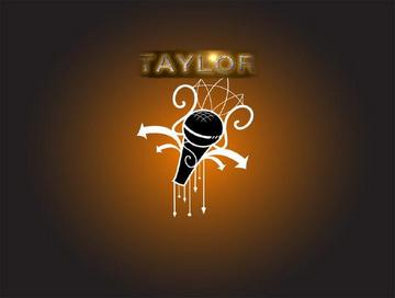 LOCKED OUT WITH JAGGED EDGE, by TAYLORMUSIK on OurStage