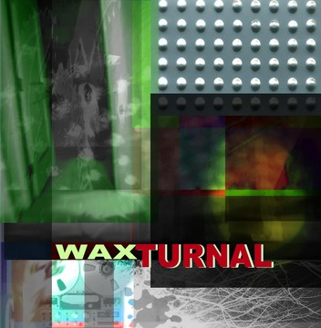Overlooked (club remix), by DJ WAXTURNAL on OurStage