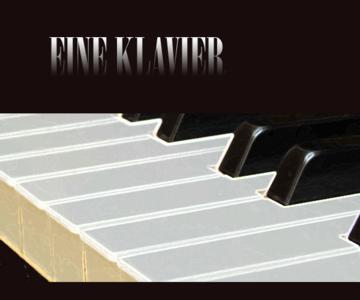 The Story of Cymbeline, by Eine Klavier on OurStage