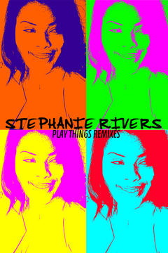 Fairytales (RR Throwback Mix), by Stephanie Rivers on OurStage