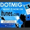 LOVE POTION 1, by DOTMIG on OurStage