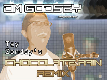 Chocolate Rain Techno Style, by JoeyGodsey on OurStage
