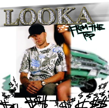 ON THE RISE FT J-STAN & BIGG SPADES, by LOOKAFROMTHETOP on OurStage