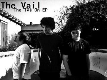 The T.Vs On, by The Vail on OurStage