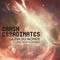 La Fin Du Monde - feat. Slade Echeverria, by Crash Coordinates on OurStage
