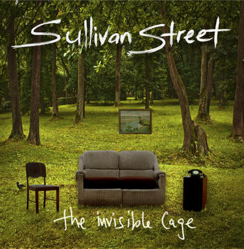 Come Home , by Sullivan Street on OurStage
