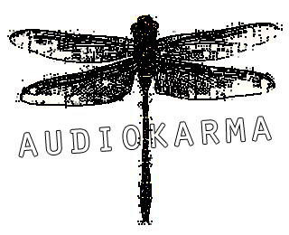 Porque decir Adios, by Audiokarma on OurStage