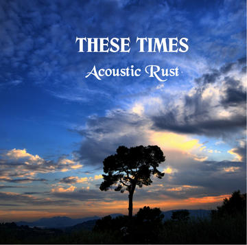 Cinnamon Girl, by Acoustic Rust on OurStage