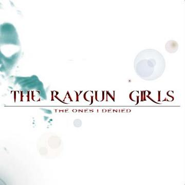 Sleep, by The Raygun Girls on OurStage