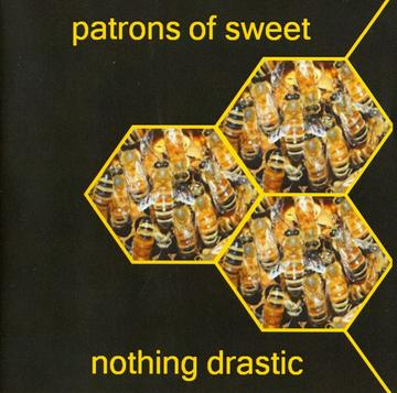 There's No More Room in the Beehive, by Patrons of Sweet on OurStage