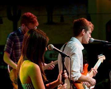 Always, by Scott Hartman on OurStage