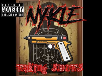 Taking Shots, by Nykle on OurStage
