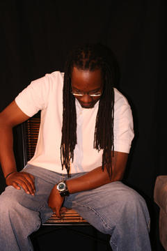 My Destiny, by StressFree Productions feat Javon Watson on OurStage