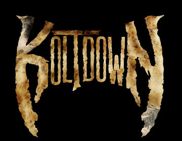 Revolver, by Koltdown on OurStage