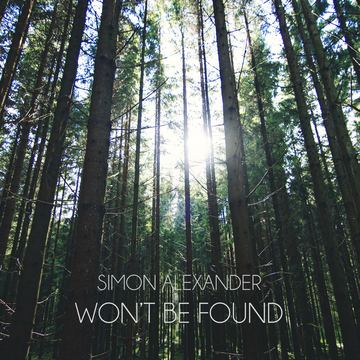 Won't Be Found, by Simon Alexander on OurStage