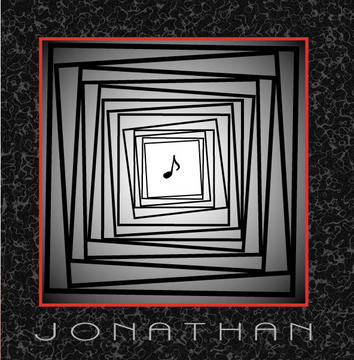 Your Spirit, by Jonathan on OurStage